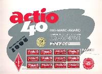 actio40