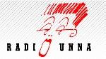 Radio Unna